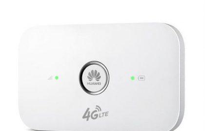 ההגדרת נקודה גישה [ APN ] במוצרי וואוי-  Huawei נפוצים