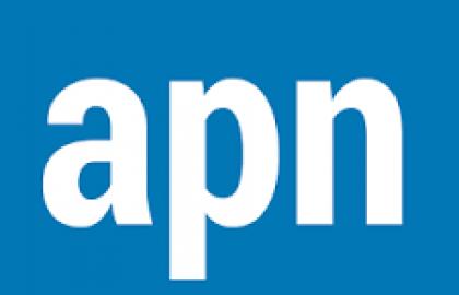 הגדרות [APN] גלישה